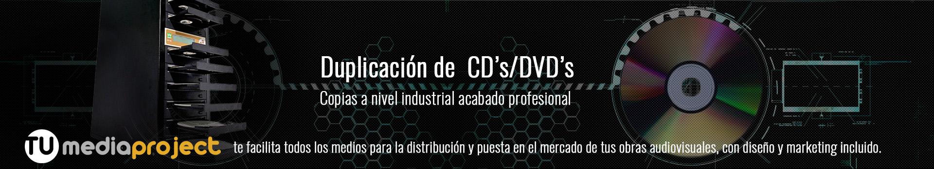 copia cd