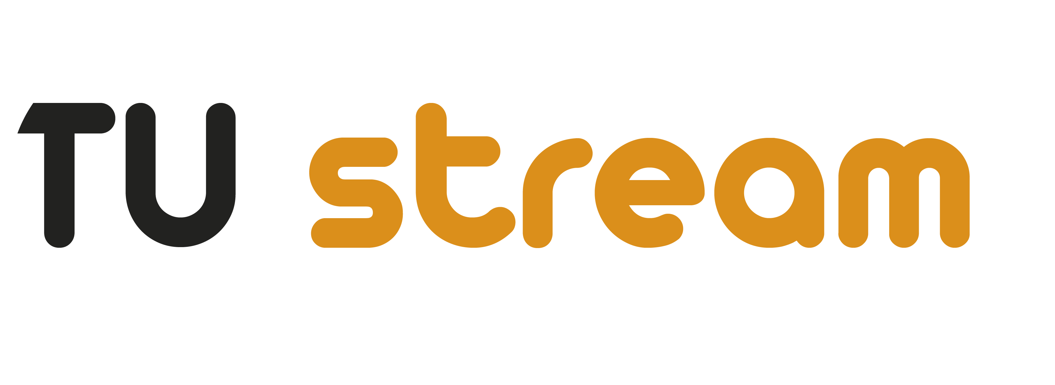 tu stream logo ico