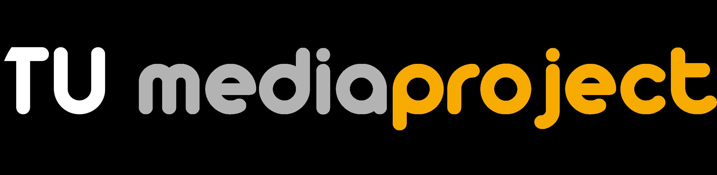 Tu Media Project. Servicios audiovisuales 360º